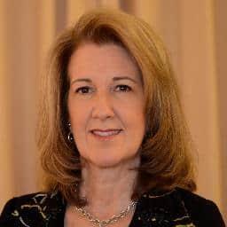 Susan Blocher 22
