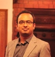 Vaidyanathan S