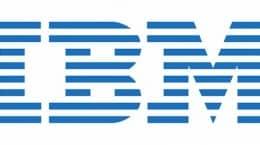 ibm_logo_big