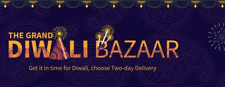 http://www.dqindia.com/ugam-uses-big-data-analytics-to-dissect-the-great-indian-diwali-ecommerce-sale/