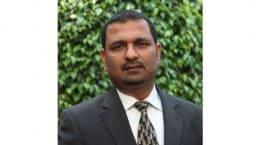 Pravin Agarwala