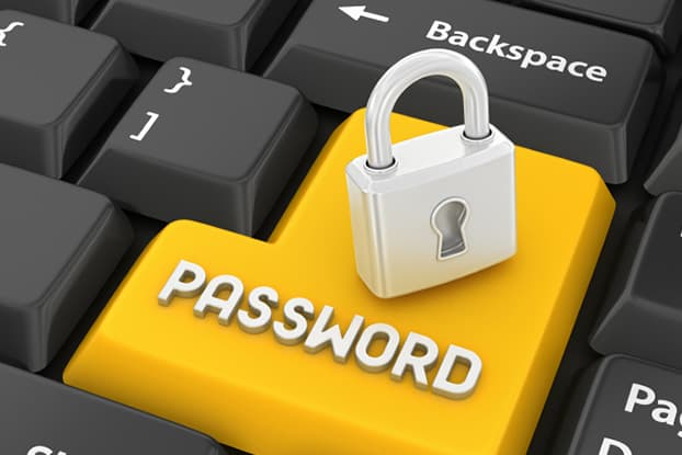 Password Stealer is the new 'critical alert'???DATAQUEST