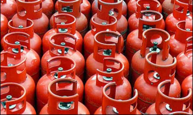 study of direct subsidy scheme 326 support all types of direct subsidy transfer models   the task force will  study the present mechanism of transfer of subsidies on kerosene, lpg and  fertilizer  proposed solution architecture for their subsidy schemes the  solution.