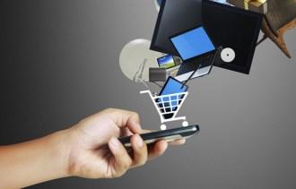 MobilePayments-DigitalWallet
