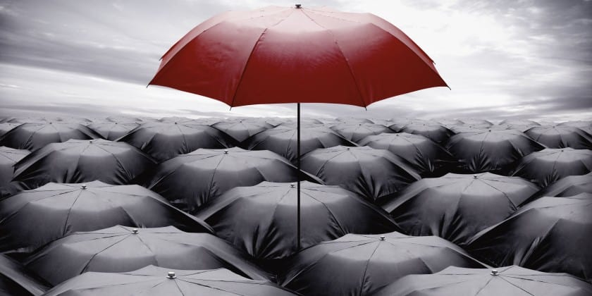 Risk Management and Weather Insurance