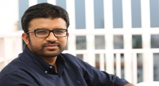 Shashank ND, Practo