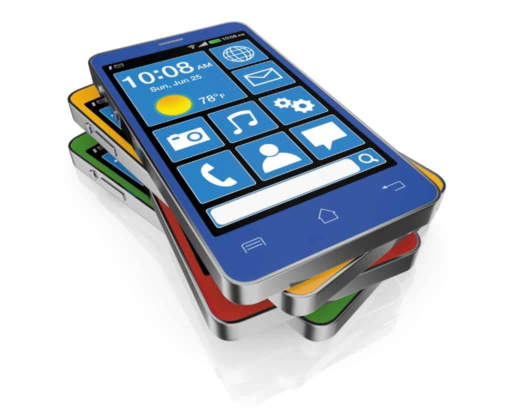 Is your smartphone 39 epic 39 dataquest for Epic cell phone