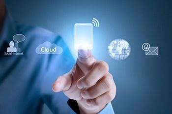Cloud agility