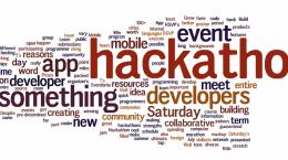 tag-cloud-hackathon