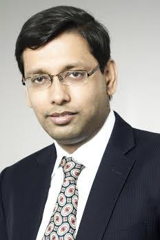 Retailers are using big data for better marketing :   Durjoy Patranabish, SVP & Business Leader - Analytics at Blueocean Market Intelligence