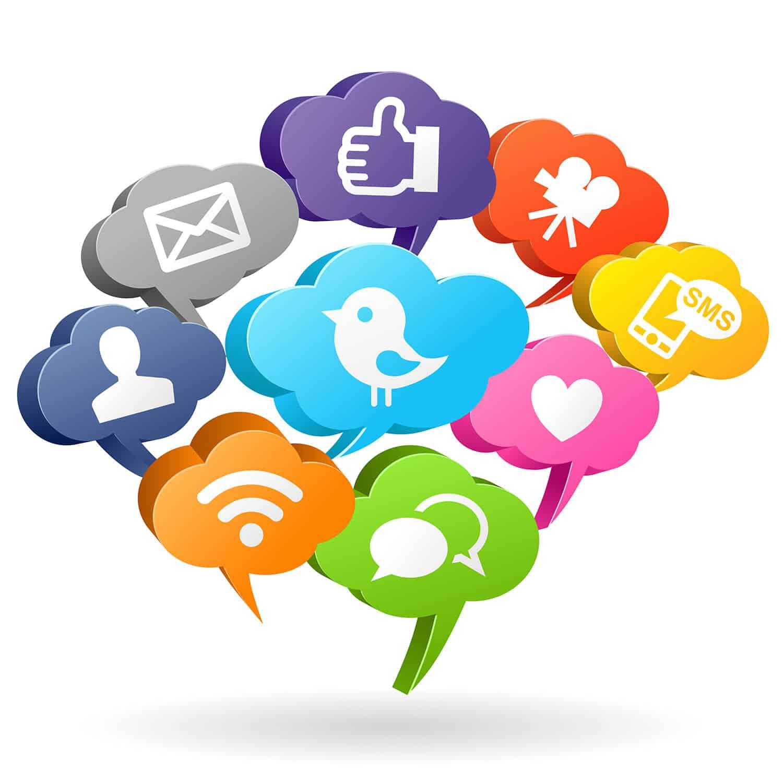 social-networking.jpg