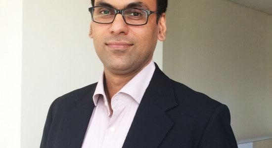 Amit Malhotra (1)