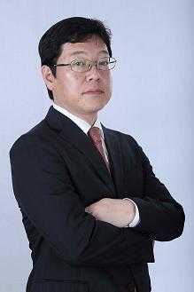 Koichiro Koide 1