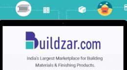 buildzar