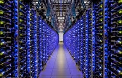 Datacenter Services Market