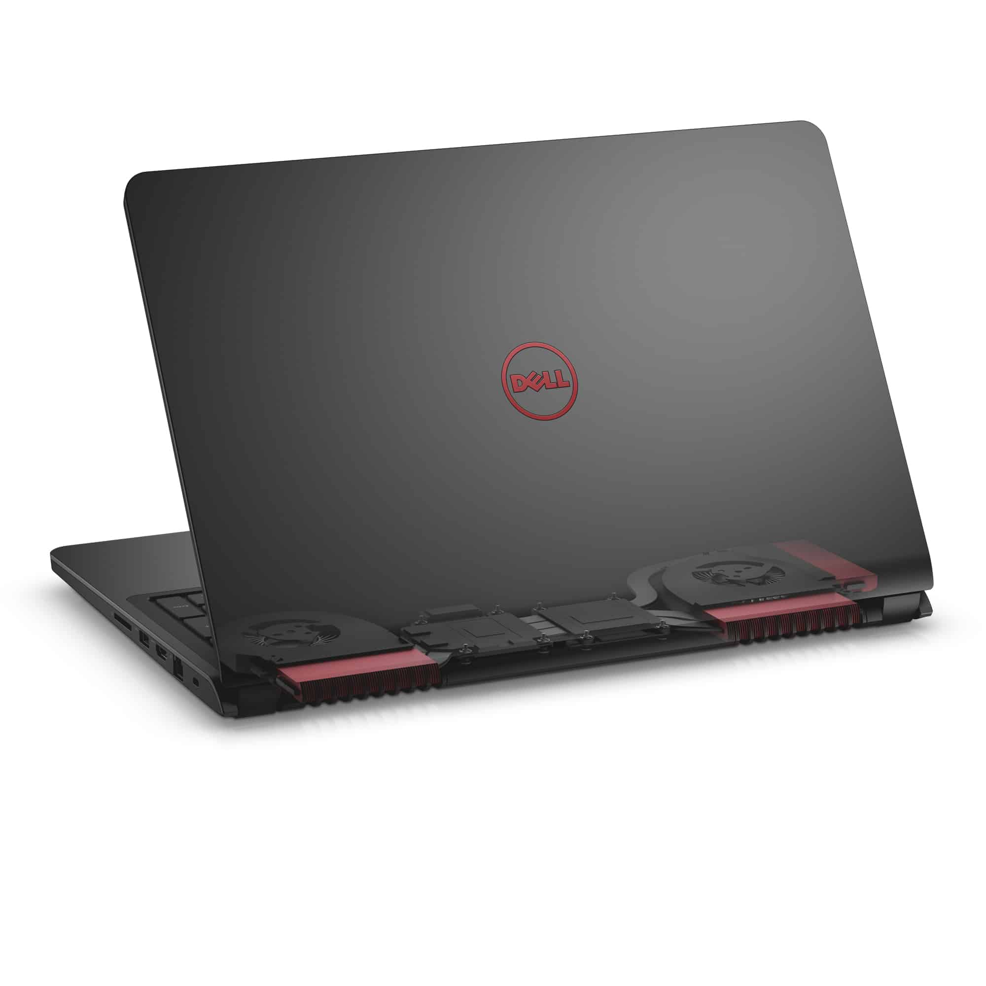 the new dell inspiron 15 7000 series notebook unveileddataquest. Black Bedroom Furniture Sets. Home Design Ideas