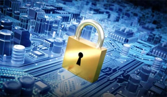 Image result for cyber protection