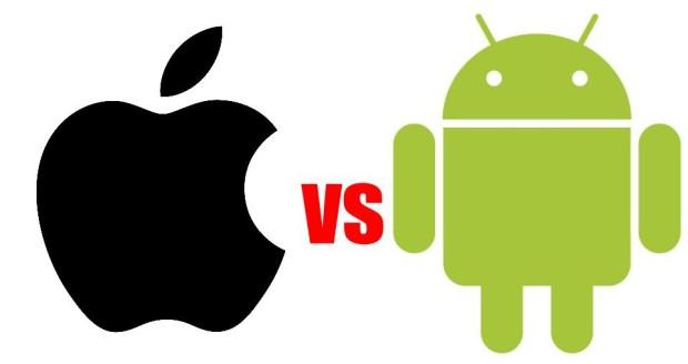 iOS-v-Android-e1439308068374-620x328