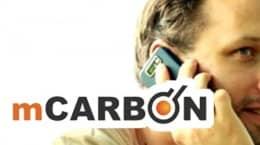 mcarbon2