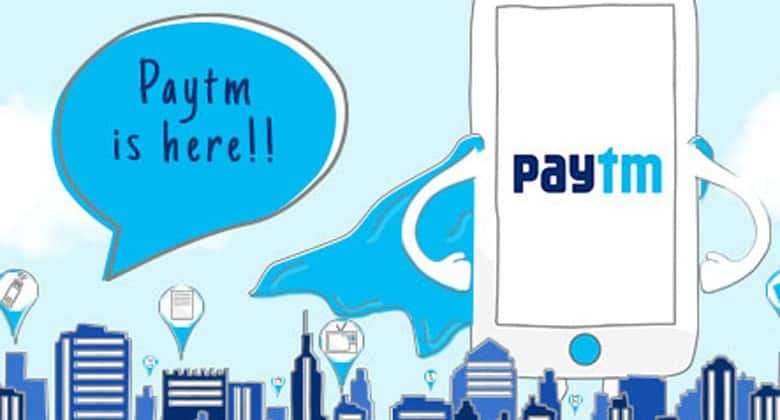 paytmcashless