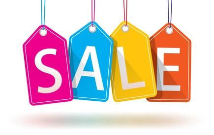 Paytm Mall Maha Cashback Sale