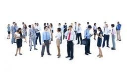 Workforce Predictions
