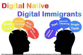 digital pic