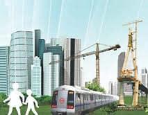 smart_city02
