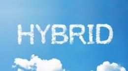 HYBRID CLOUD PIC