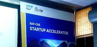 SAP PIC