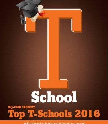 Tschool_Cover