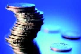 5G: New era in banking
