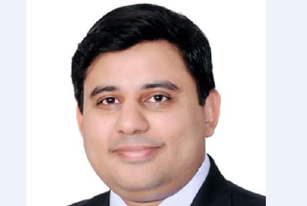 6 Questions  :     Brajesh Sachan, CTO of Deskera