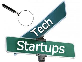 tech startup