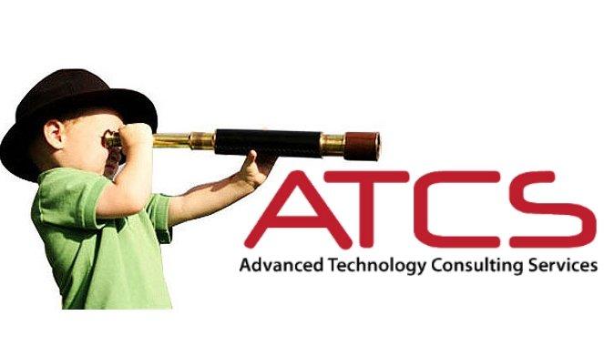 AATCS