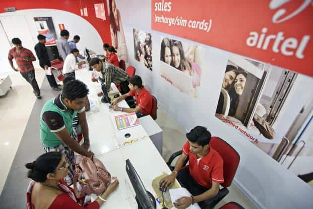 Airtel Claims To Receive Positive Response From Customers