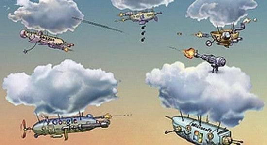 competition-public-cloud-India