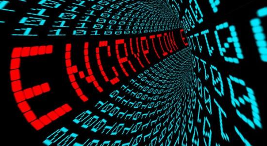 encryption-1