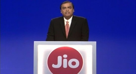 Jio GigaFiber launch expected soon