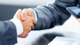 deal-merger-acquisition-1-770x285