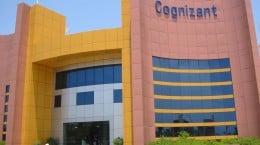 Cognizant-Mirabeau acquisition
