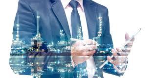 smartindustry1