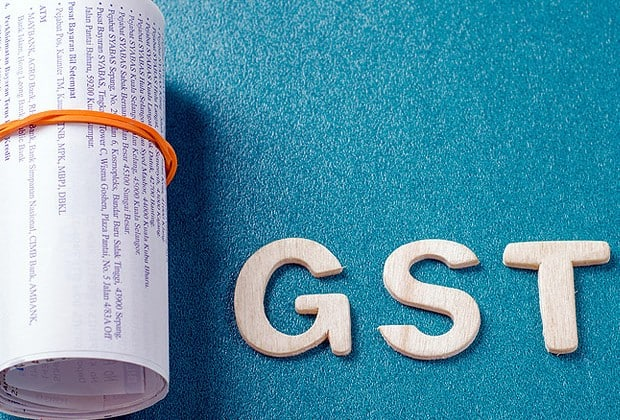 KDK Softwares launches toll free helpline for resolving GST queries
