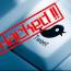 Insta hacked