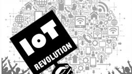iot-revolution