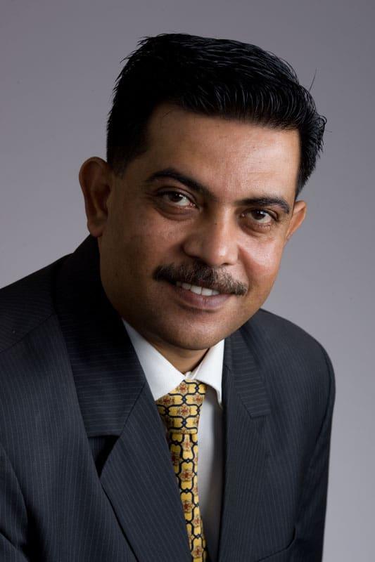 kartik-shahani-managing-director_rsa