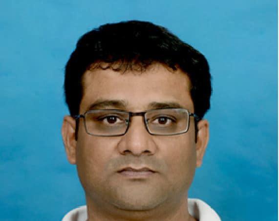 Raghu Addanki