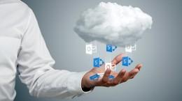 cloud office