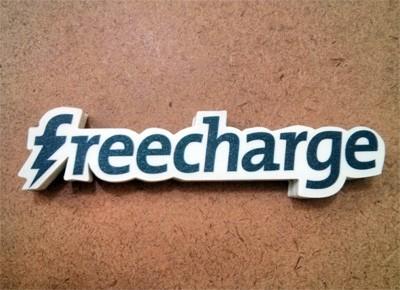 freecharge1
