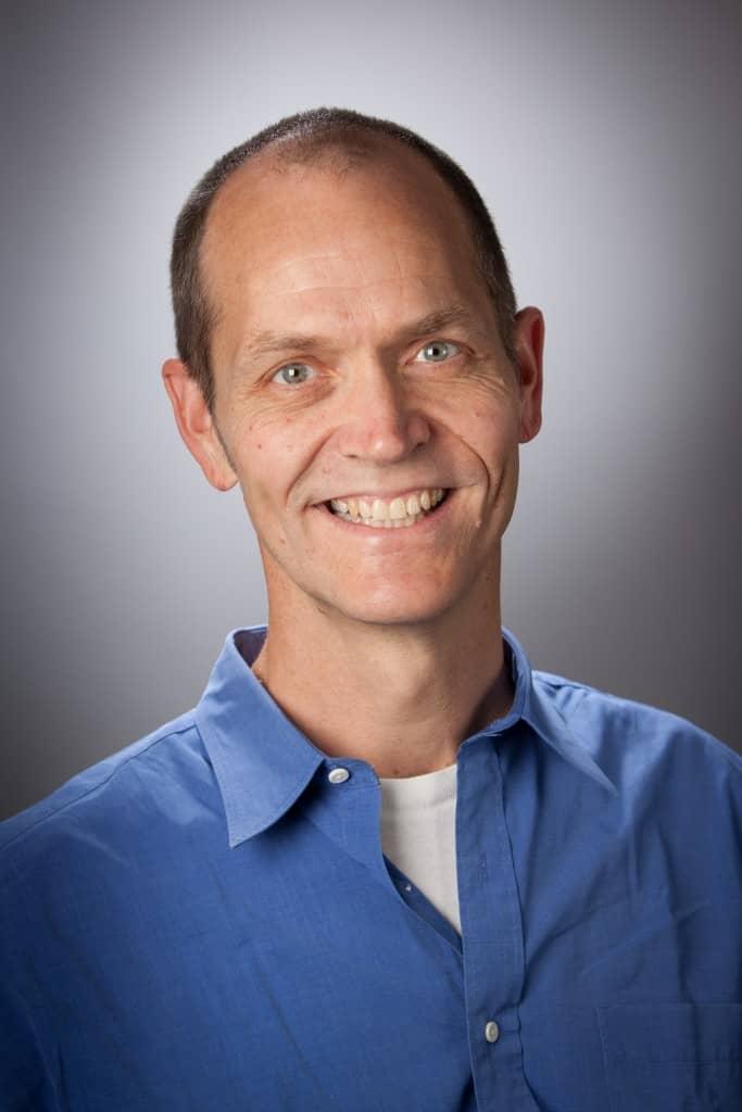 Doug Cutting, Open Source Advocate